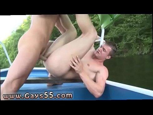lyndon smith nude
