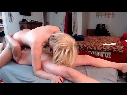 hot japanese maid nude