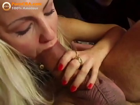 Anal picture threesome long