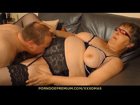 Eastern european amateur car porn