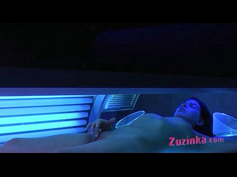 Kamera zdarma skryté porno