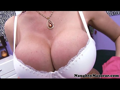 sex vidoes thaimassage trelleborg