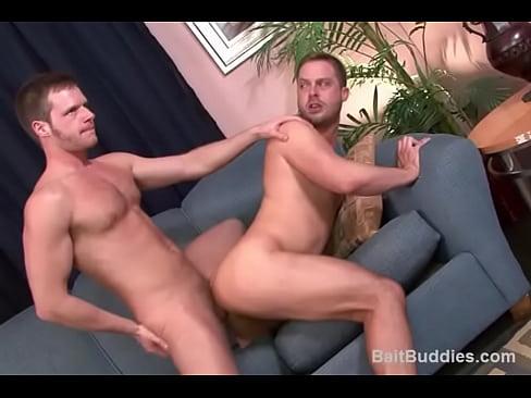 Watch papaya naked girls video