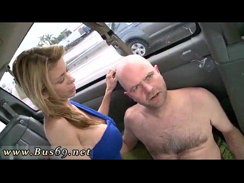Sexy Porn cartoon beelden