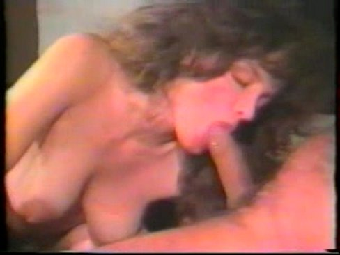 blowjob dallas Debbie download does
