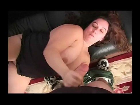 Онлайн порно видео стрепцис