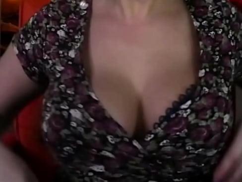 Sexiga mammor kostym Porr
