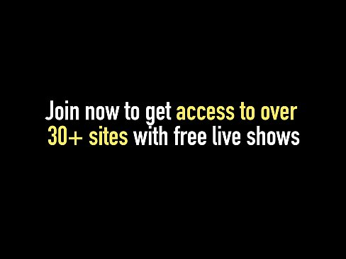 Hot Big Titty Abigail Mac Fucked By Alex Legend With 360 Cam