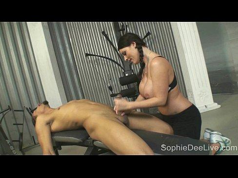 Naked asian girl cumming gifs
