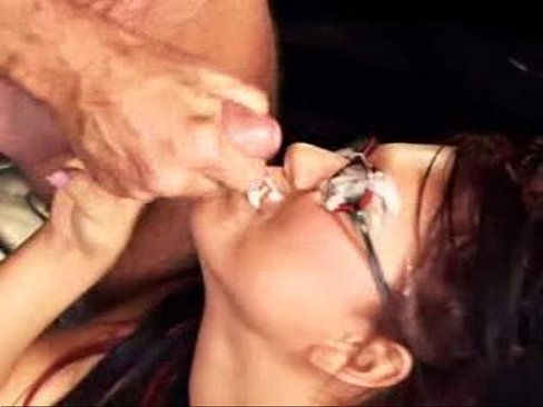 Eva Angelina and tommy xnxx indian porn videos