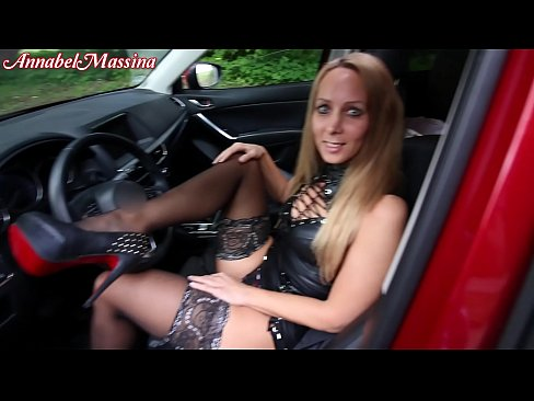 cover video Public Fuck  Date   Parking The Fucking Hookers