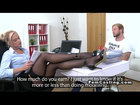 possible tell, this cumshot milf blowjob wife mom hard mommy best mother has got! apologise, but