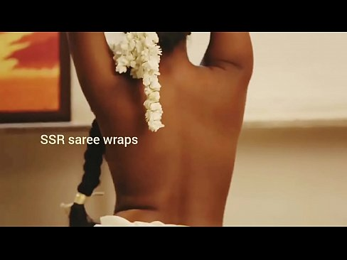 indian girl topless in saree