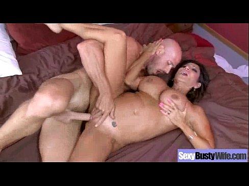spit fetish videos