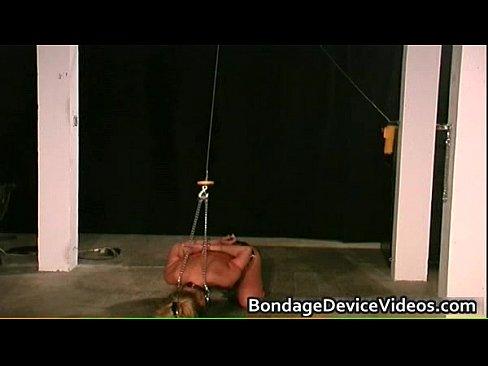 sælg brugte trusser fisse i århus