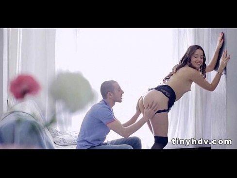 bästa porr gratis bilder underkläder Teen Porr