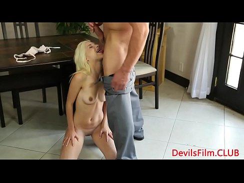 cosmid porn