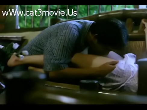 Fuck movie Filipino xxx