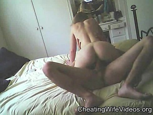 South texas coeds naked
