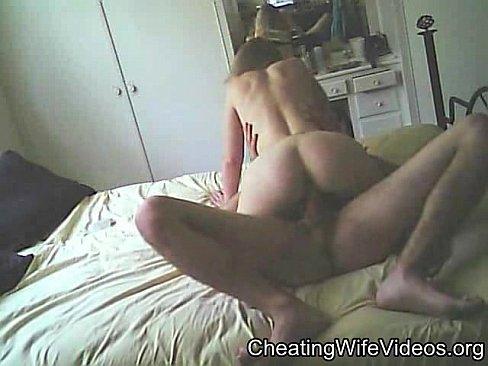 Cheating wife hidden cam tumblr