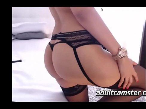 Sex Domai Nudist Pussy