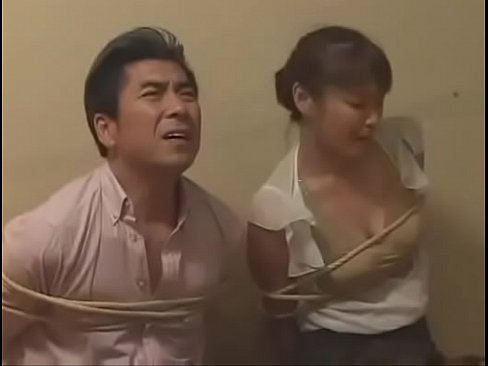Asian family porn picturs accept