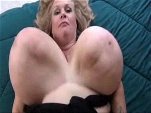 Linda friday porn gifs