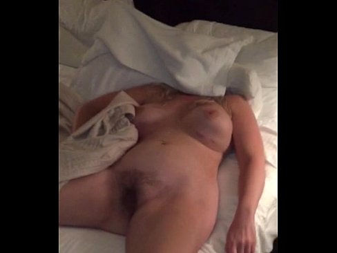 Husband and wife home video xxx