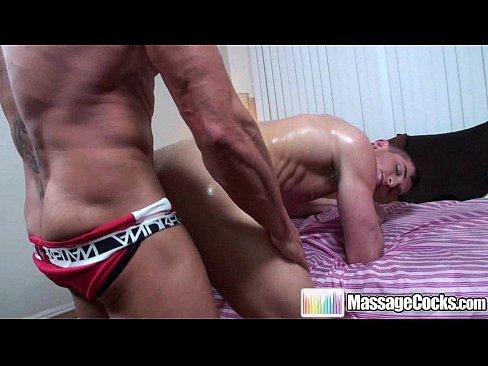 Massagecocks euphoric hunk massagep3