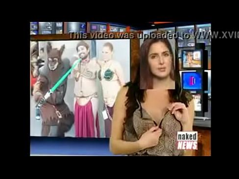 Katrina Porn - Katrina Kaif Porn leaked sex video - XVIDEOS.COM