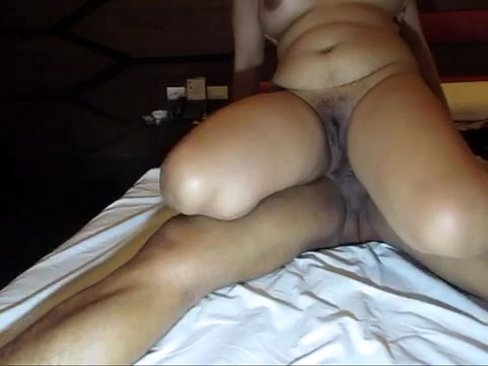 Asian school girls naked getting fucked hard