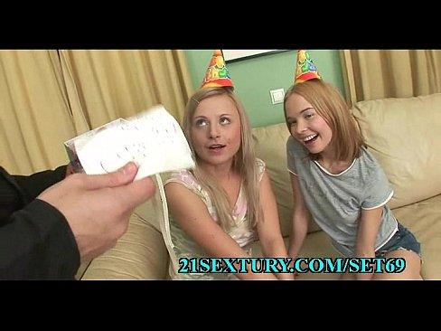 cover video little hot girl  stops for ice cream cream cream cream