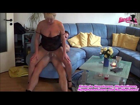 Super mario porno