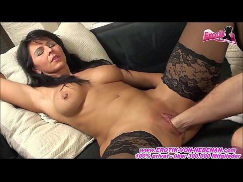 Amanda tate porn