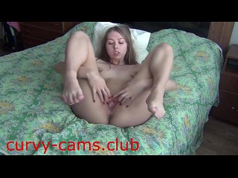 Олеся, порномодель