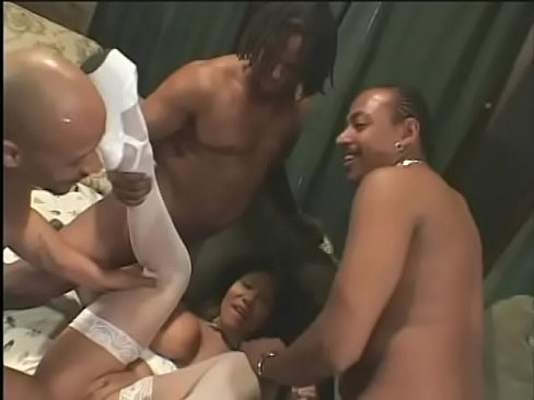 are absolutely Group swinger vermont yahoo you will remember it!
