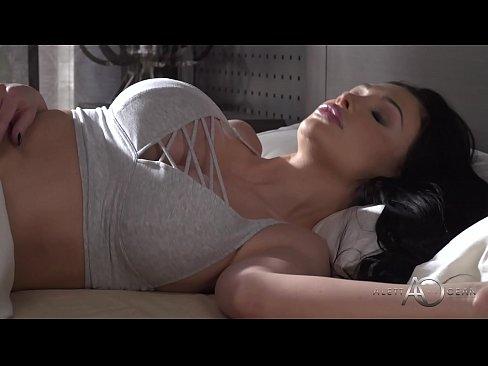 Video porno zdarma xnxx