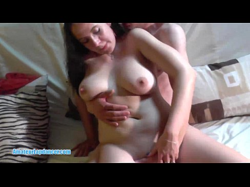 Chubby asian lapdancer licked and fucked 3