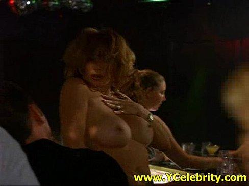 Sex Scene from Sexual Predator