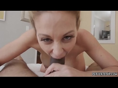Charlotte milf anal and kyler moss sex Cherie Deville in Impregnated's Thumb