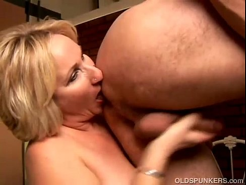 not tell fairy milf 69 deep throat gallery opinion not logical