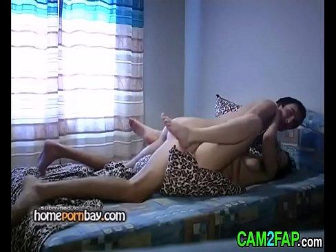 Lesbian girls squirt