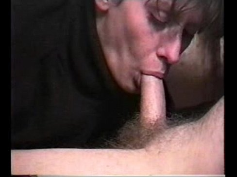 Real Homemade Mom Son Amateur