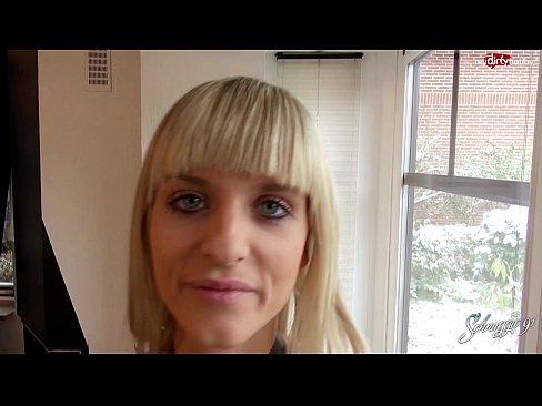 sexkino in berlin große brustwarzen video