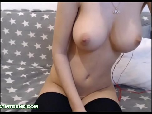 Awesome hooters girl sexy wild girls party x