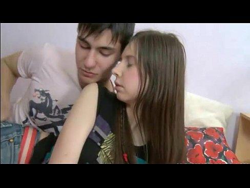 cover video Nena De 18 Entr ega Todo