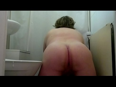 Accidental poop while squirting free porn movies watch