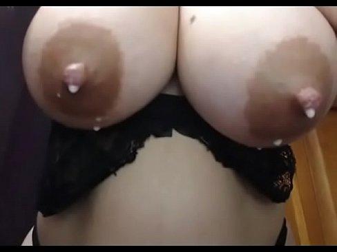 Gary dellabate wife nude