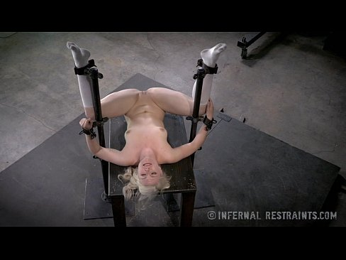 See through yoga pants hot