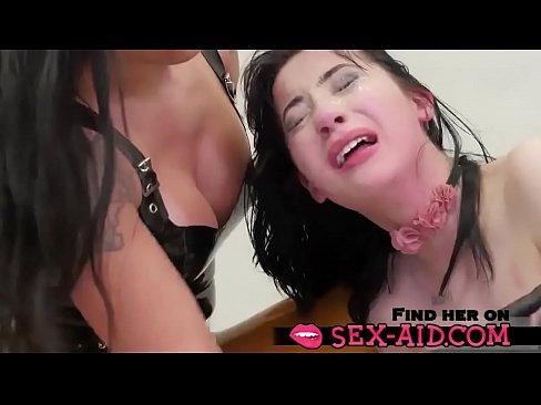 jenny hendrix porn